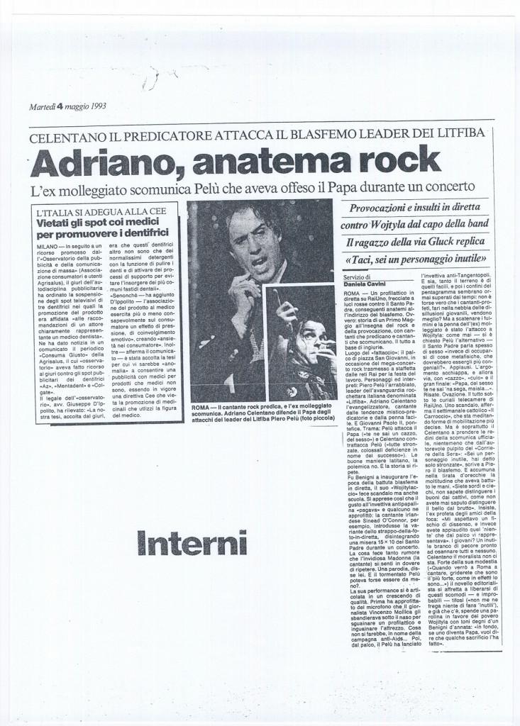 Adriano,-anatema-rock--09-93