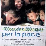 000 scuole per 1000 ragazzi