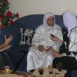 interviewing-Sadiqa-Mohammed-Abu-Sirya