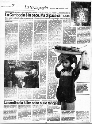 cambogia 02-96