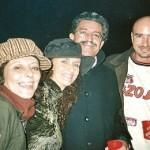 giornalisti tunisia