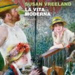 Come vivevano gli artisti dipinti da Renoir?