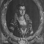 Camilla Martelli